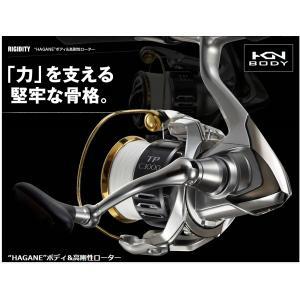 シマノ 15ツインパワー 4000PG (03374)-|shizenmankituya|06