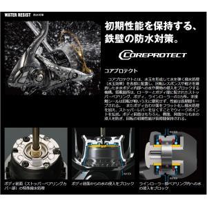 シマノ 15ツインパワー 4000PG (03374)-|shizenmankituya|08