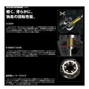 シマノ 15ツインパワー 4000PG (03374)-|shizenmankituya|09