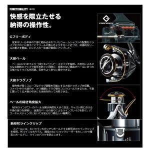 シマノ 15ツインパワー 4000PG (03374)-|shizenmankituya|10