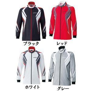 シマノ・フルジッププリントシャツ・Long 【SH-051M】|shizenmankituya