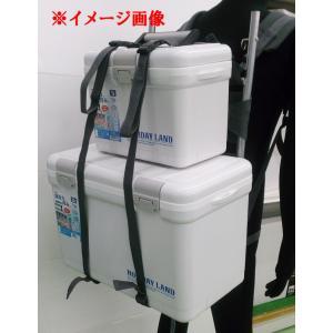 エクセル 背負子 アルミフレームパック (BB-905)|shizenmankituya|04