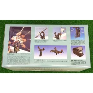 第一精工 シャクリラークロング shizenmankituya 03