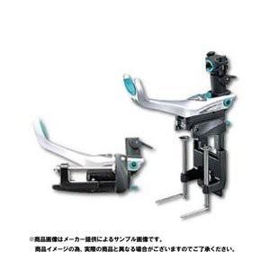 ダイワ パワーホルダー速攻160R (04200018)|shizenmankituya
