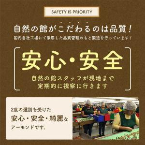 予約商品 グルメ ナッツ スイーツ 素焼きアー...の詳細画像5