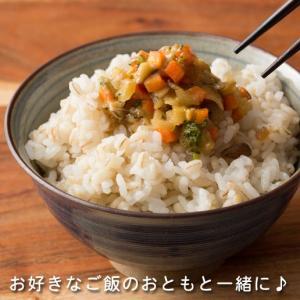 ダイエット食品 もち麦 館のもち麦 1kg (...の詳細画像5
