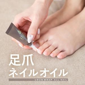 足爪ケア 足の爪 ネイルオイル ペンタイプ 足爪 美容液 ネイルケア 日本製