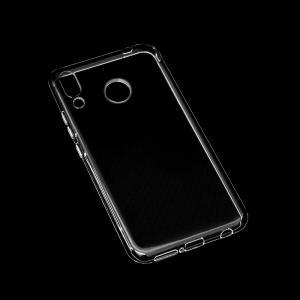 ASUS Zenfone 5 ZE620KL ケース TPU 高透明 耐衝撃 衝撃吸収 ストラップ付 Zenfone5 ZE620KL ソフト クリア ケース カバー|shizukawill|02