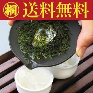 「皿出し茶器」だれでもおいしくお茶を淹れられる魔法の急須 常滑焼 お茶の葉桐 おしゃれな茶器|shizuokahagiricha