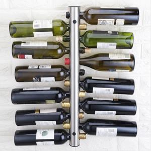 ワインラック おしゃれ Wine rack スタンド 収納 ボトル