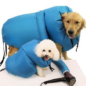 ペットドライヤー トリマー ペット用品 犬 Pet dryer