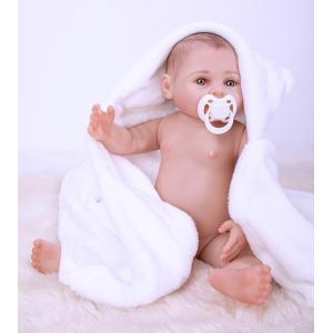 リボーンドール 赤ちゃん人形 女の子 Reborn Doll|sho-bai