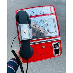 原宿系 鞄 バッグ ファッション 電話 ショルダーバッグ|sho-bai