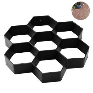 コンクリート 型枠 セメント パスメーカー ガーデニング 装飾|sho-bai