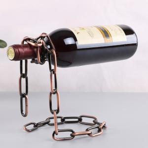 ワインラック おしゃれ Wine rack スタンド ボトル ホルダー 鹿