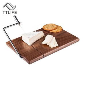 チーズカッター スライサー ボード カッティングボード バター キッチン