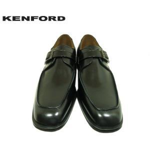 ケンフォード KENFORD 靴 メンズ KM07AJ|shobido