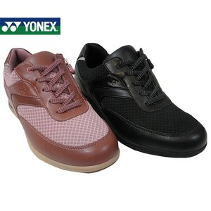 ヨネックス YONEX ウォーキングシューズ 靴 レディース 00065 -70 shobido