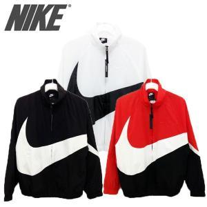 ナイキ NIKE スポーツウェア ジャケット メンズ AR3133-010-100|shobido