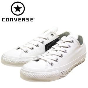 ↓コンバース CONVERSE オールスター スプラッシュソール オックス メンズ 097100-900|shobido