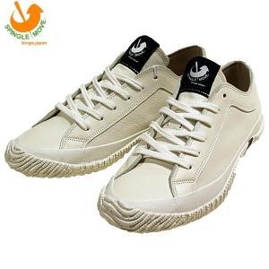 スピングルムーブ SPINGLE MOVE 靴 メンズ SPM106-900|shobido