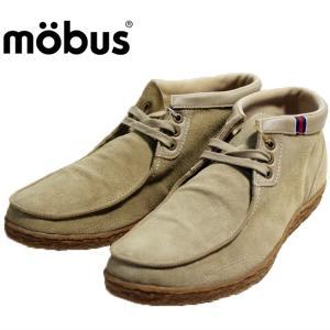 ↓ mobus モーブス 1121-800 FORT フォルト メンズ|shobido