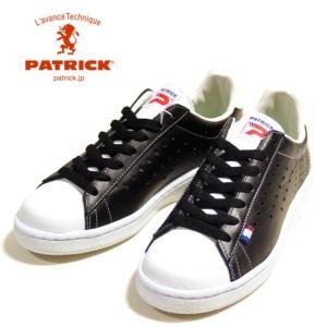 パトリック PATRICK ケベック 靴 レディース 112850-109|shobido