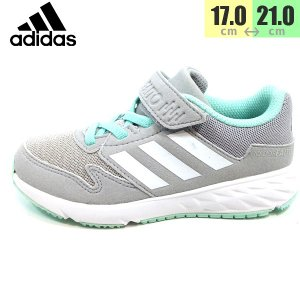 アディダス adidas アディダスファイトクラシック 運動靴 子供 7169|shobido