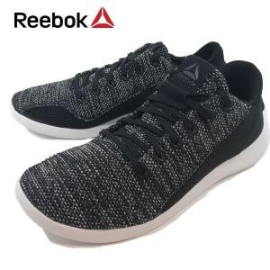 リーボック Reebok アーダラ フィットネス ジム アウトドア ウォーキング 靴 メンズ CN2122|shobido