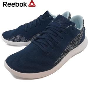 リーボック Reebok アーダラ フィットネス ジム アウトドア ウォーキング 靴 メンズ CN2327|shobido