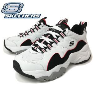 スケッチャーズ ディライト30ゼンウェイ 靴 レディース 30 12955-901|shobido