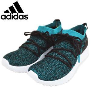 アディダス adidas ウルティマモーション 靴 レディース B96475|shobido