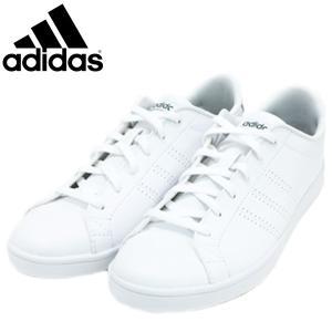 アディダス adidas バルクリーン キューティダブリュー 靴 レディース B44676|shobido