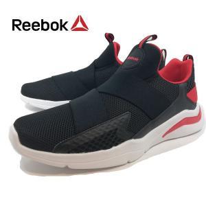 リーボック Reebok ロイヤルアストロストーム ブラック 靴 メンズ 4204|shobido