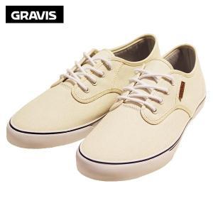 グラビス GRAVIS ↓グラビス GRAVIS スリムズ スニーカー ローカット 靴 メンズ 128581-900|shobido