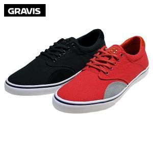 グラビス GRAVIS ↓グラビス GRAVIS フィルター デュロ スニーカー ローカット 靴 メンズ 128721-400-100|shobido