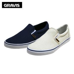 グラビス GRAVIS ↓グラビス GRAVIS コースター ローカット スニーカー 靴 メンズ 148861-900-610|shobido