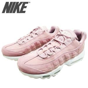 ナイキ NIKE ウィメンズ エアマックス 靴 807443 95|shobido