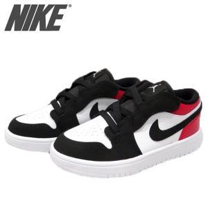 ナイキ NIKE ジョーダン JORDAN 靴 メンズ BQ6066-116|shobido