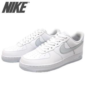ナイキ NIKE エア フォース 靴 メンズ CD9066-100 107 SU19|shobido
