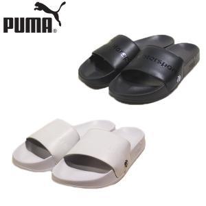 プーマ PUMA リードキャット 靴 メンズ 306408-01-02 shobido