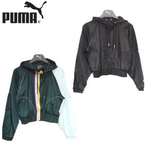 ↓プーマ PUMA コスミック ジャケット 靴 レディース 517911-01-03|shobido