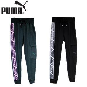 ↓プーマ PUMA フィール イット パンツ 靴 メンズ|shobido