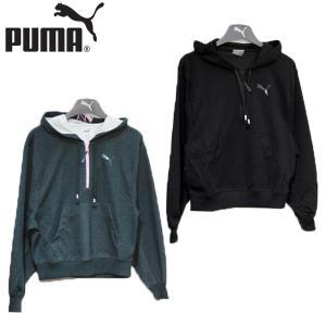 ↓プーマ PUMA フィール イット カバーアップ 靴 メンズ|shobido
