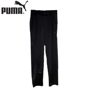 ↓プーマ PUMA トレーニング パンツ 靴 レディース 517929-01|shobido