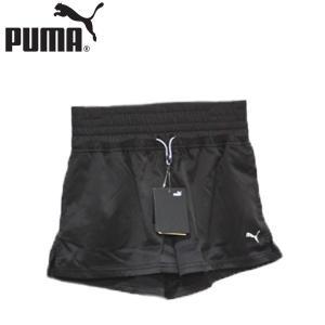 プーマ PUMA オン・ザ・ブリンク ショーツ 25インチ 靴 レディース 517936-01|shobido