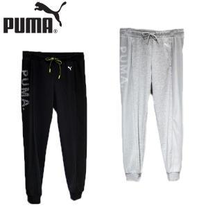 プーマ PUMA チェイス パンツ 靴 メンズ 579119-01-04|shobido