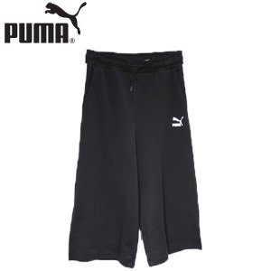 プーマ PUMA クラシックス キュロット 靴 レディース 579210 3/4 shobido