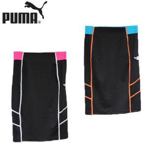 プーマ PUMA ティーゼット スカート 靴 レディース 579217-01-51 shobido