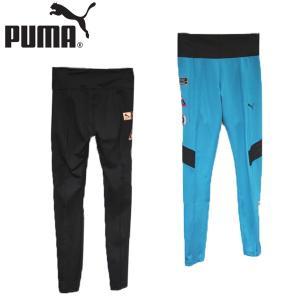 プーマ PUMA ティーゼット レギンス 靴 レディース 579221-01-28 shobido
